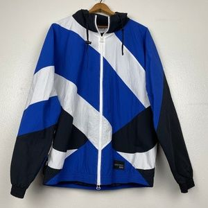 Adidas Equipment SAMPLE Windbreaker